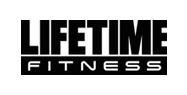 Lifetime Fitness Health Clubs