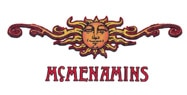 McMenimins Restaurants