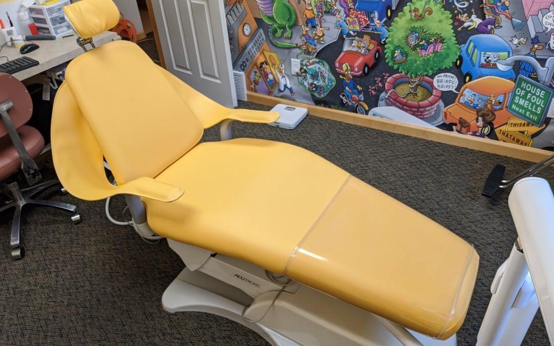 Lakeside Pediatric Dentistry | Loveland, CO