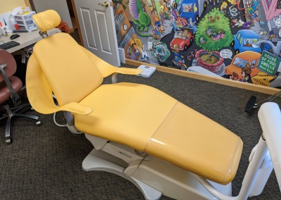 Lakeside Pediatric Dentistry | Loveland, CO