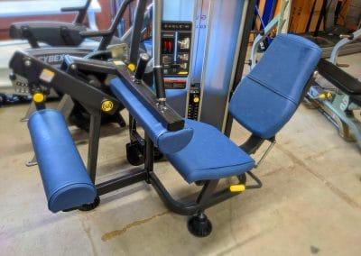 Commercial Fitness Solutions | Littleton, CO